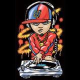 Hip Rop Mc Heitor - Hip Rop Mc Heitor