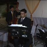 Instrumental Sax - Fábio Monteiro