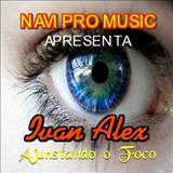 IVAN ALEX