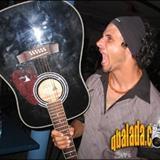 Jhean Almeida