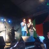 João Lucas e Matheus - João Lucas & Matheus