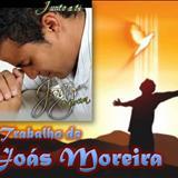 Joás Moreira