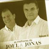 Joel E Jonas