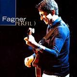 Raimundo Fagner - Perfil