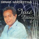 Jose Dantas Da Silva