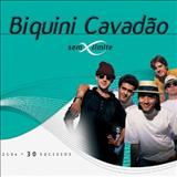 Biquini Cavadão - Biquini Cavadao - Sem Limite