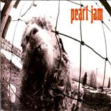 Blood - Pearl Jam