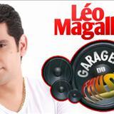 Léo Magalhães - Léo Magalhães
