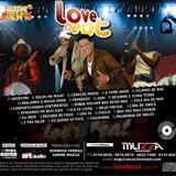 Love Beat - Love Beat