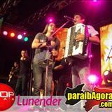Luan & Forro Estilizado