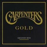The Carpenters - Carpenters Gold - Greatest Hits