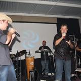 Lucas E Gustavo - Lucas E Gustavo