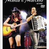 Maida e Marcelo