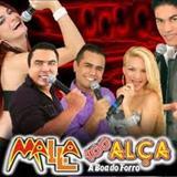 Malla 100 Alça - Malla 100 Alca - Seleção de Fãs