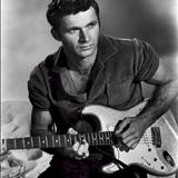 Dick Dale & His Del-Tones With Stevie Ray Vau