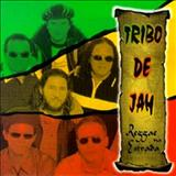 Tribo de Jah - Reggae na Estrada