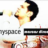 Marcos Dirceu