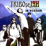 Tribo de Jah - In Version