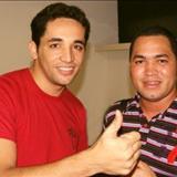 Marcos Nunes - Marcos Nunes