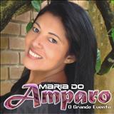 Maria Do Amparo - Maria Do Amparo