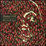 Jimmy Cliff - Breakout