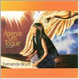 Fernanda Brum - Apenas Um Toque