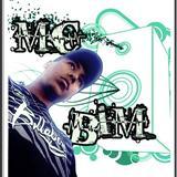 Mc Bim