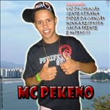 Mc Pekeno - Mc Pekeno
