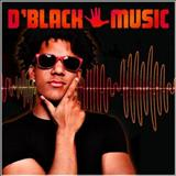 D Black - D´Black Music