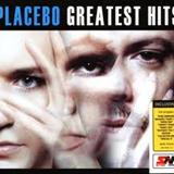 Placebo - The Best Of [1996-2003 Hits Selection]
