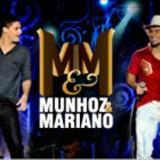 Munhoz & Mariano - Munhoz & Mariano