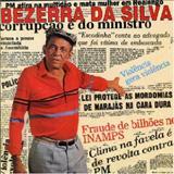 Bezerra Da Silva - Violência Gera Violência