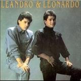 Leandro & Leonardo - Vol. 2