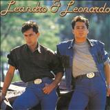 Leandro & Leonardo - Vol. 4