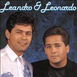 Leandro & Leonardo - Vol. 5