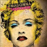 Madonna - Celebration - CD 2