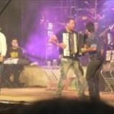 Os Parada Dura(Creone,Parrerito E Carlos Rezende)