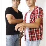 Pedro Henrique & Juliano - Pedro Henrique & Juliano