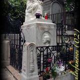 Frédéric Chopin - Eternity II