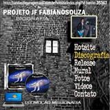 Projeto Jf