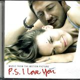 John Powell - P.S. I Love You