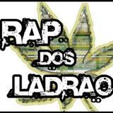 Rap Club - Rap Nacional Brasilia Df - Brasil