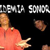 Rap D Cristo