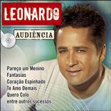 Leonardo - Audiência