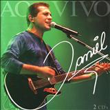 Daniel - Ao Vivo CD1