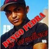 Reggae Do Maranhão - Reggae Do Maranhão