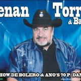 Renan Torres*Jovem Guarda/Shows (82) 9600 1569