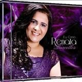Renata Barcellos