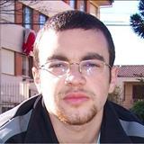 Renato - Renato