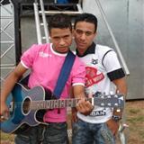 Ricardo E Adriano